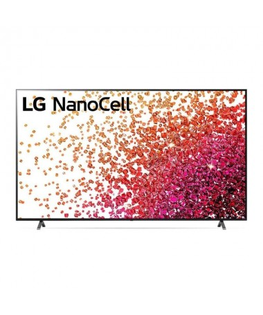 pbrul libPANTALLA b li liCategoria 4K NanoCell SmartTV webOS 60 AI ThinQ li liPulgadas 65 lilicm 164 liliResolucion UHD 4K li l