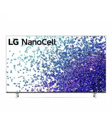 pbrul libPANTALLA b li liCategoria 4K NanoCell SmartTV webOS 60 AI ThinQ li liPulgadas 50 li licm 126 li liResolucion UHD 4K li