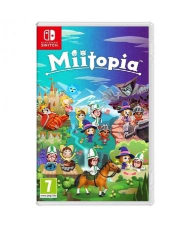 pLos jugadores se embarcaran en una aventura para partirse de risa en compania de sus amigos familiares y demas para detener al