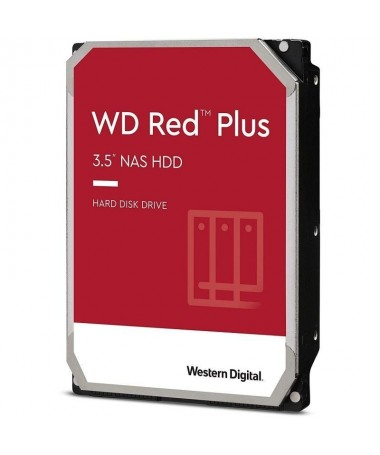 pp pdivh2h2Domine las situaciones mas intensas con WD Red8482 Plus h2 h2divpWD Red8482 Plus que cuenta con la potencia necesari