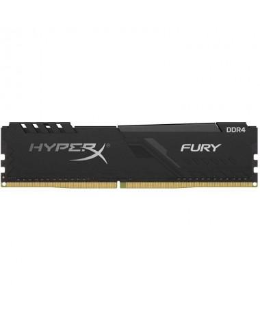 pul liFury Black HX426C16FB3 32 li liCapacidad 32GB li liDiseno DIMM liliTipo DDR4 2666 li liLatencia CL16 li liVoltaje 12V li