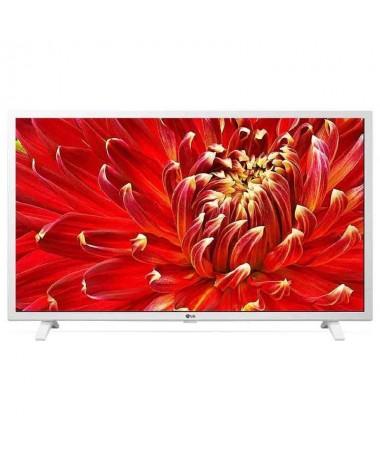 divh2 style font weight bold Experimente Full HD de una manera nueva h2p style La pantalla Full HD impresiona con imagenes niti