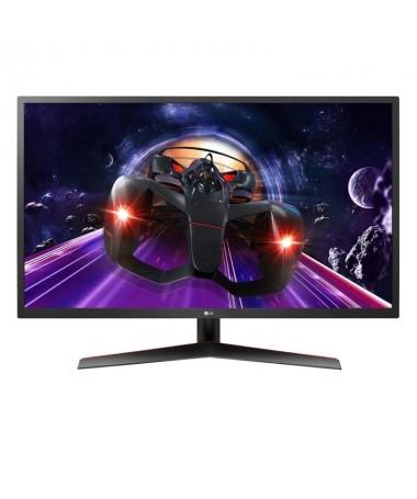 ph2Pantalla IPS Full HD h2bColor verdadero en gran angular bbrEl monitor LG con tecnologia IPS destaca el rendimiento de las pa