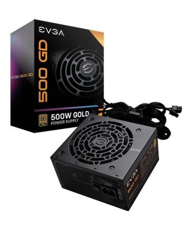 pdivp style Certificacion 80 PLUS Gold con una eficiencia del 90 115VAC 92 220VAC 240VAC o superior bajo cargas tipicas pp styl