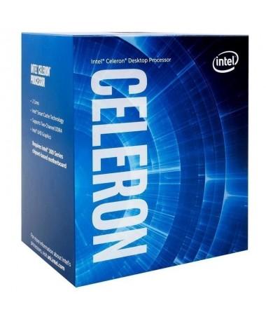 pul li h2Esencial h2 li liConjunto de productos li liProcesador Intel Celeron serie G li liNombre de codigo li liProductos ante