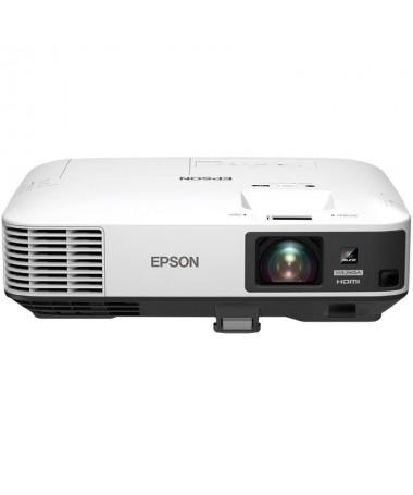 ph2Proyector profesionalnbsp h2Nuestro nuevo proyector profesional de luminosidad muy intensa ofrece una luminosidad excepciona