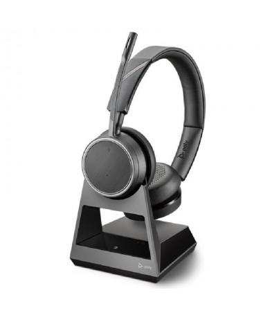 p pullibEspecificaciones b liliTiempo de conversacion Hasta 12 horas de tiempo de conversacion y 15 horas de tiempo de escucha