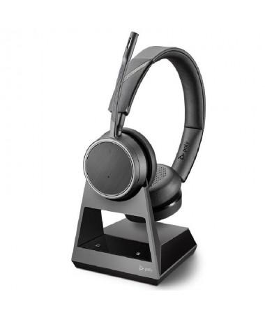 pullibEspecificaciones b liliTiempo de conversacion Hasta 12 horas de tiempo de conversacion y 15 horas de tiempo de escucha li