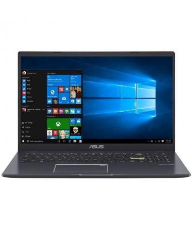 p pul liCPU Intel Celeron N4020 2 Nucleos 2 Subprocesos Cache 4MB 110GHz hasta 280GHz 64 bit li liRAM 4GB 4GB EN PLACA DDR4 240
