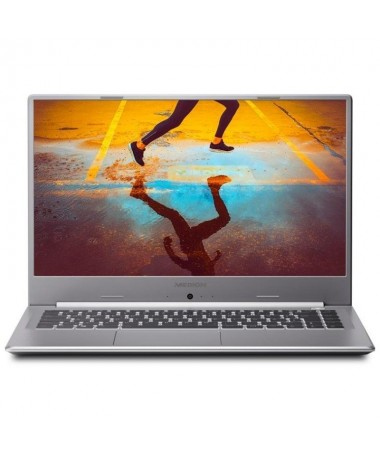 p style BORDER TOP COLOR BORDER LEFT COLOR BORDER BOTTOM COLOR BORDER RIGHT COLOR Un procesador Intel Core de ultima generacion