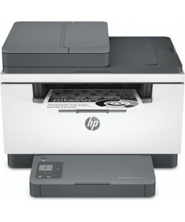 pullibEspecificaciones b liliFunciones Impresion copia escaner liliVelocidad de impresion en negro ISO A4 Hasta 29 ppm liliVelo