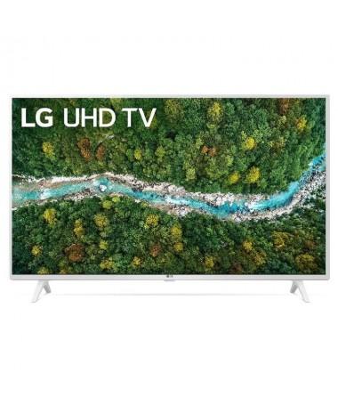 p ph24K UHD span style background color initial Visualizacion vibrante en resolucion ultra alta span h2pLos televisores LG UHD