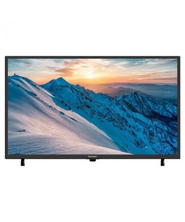 pul liDLED 32 81cm Res 1366 x 768 pixeles HD ready li liTDT y analogico EPG integrado li liNICAM Multimedia Teletexto Modo Hote