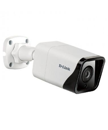 ph2Vigilancia profesional en High Definition h2pLas lentes de 2 megapixeles varifocales la compresion H265 y la resolucion 4K l
