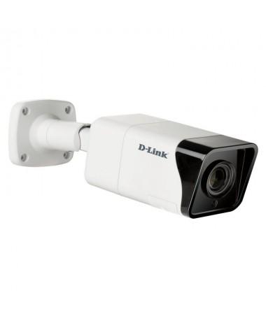 ph2Vigilancia profesional en 4K Ultra High Definition h2Las lentes de 8 megapixeles varifocales la compresion H265 y la resoluc