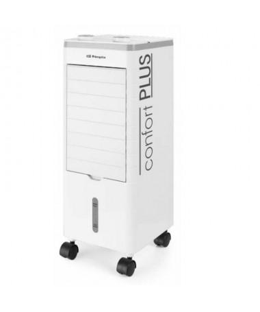 pul liPotencia 60 W li liFiltro lavable li liDeposito de agua de 3 L li liPurifica el ambiente eliminando el polvo y los malos