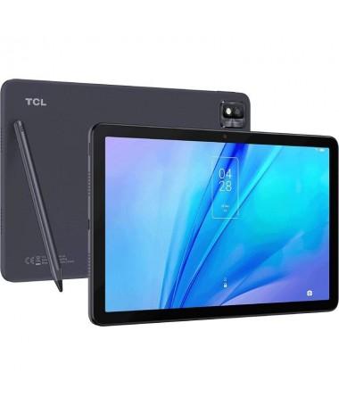 ph2Increibles efectos visuales h2Descubre una experiencia de visualizacion inmersiva con la TCL TAB 10sbrSu pantalla FHD de 10