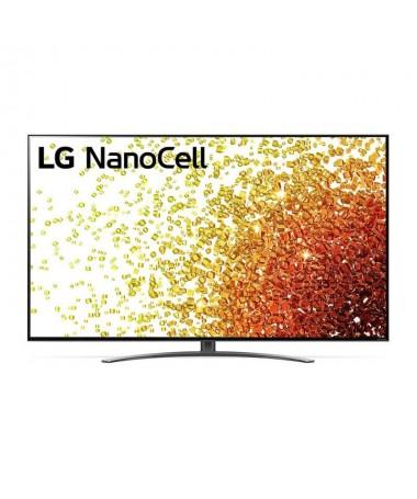 pbr pul libPANTALLA b li liCategoria 4K NanoCell Full Array Dimming SmartTV webOS 60 AI ThinQ li liPulgadas 55 lilicm 139 liliR