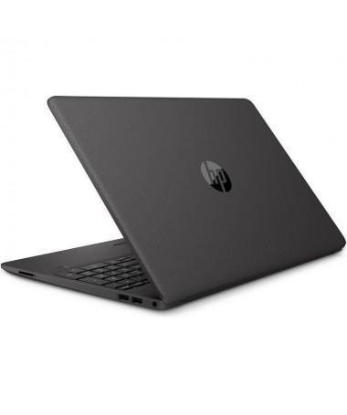 ph2Adaptado a cualquier presupuesto Preparado para la empresa h2pConectate con el PC portatil HP 255 gracias a su avanzada tecn