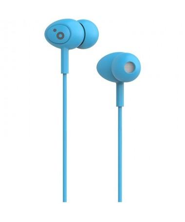 ph2POPS h2Escoge el color que mejor se adapte a ti Con los auriculares POPS podras disfrutar cuando quieras y donde quieras de