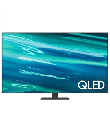 ph2Negros mas profundos y blancos mas puros h2pDirect Full Array ppLos nuevos televisores Samsung cuentan con un sistema de ilu