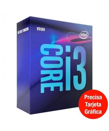 pul liConjunto de productos 9th Generation Intel Core8482 i3 Processors li liNombre de codigo Productos anteriormente Coffee La