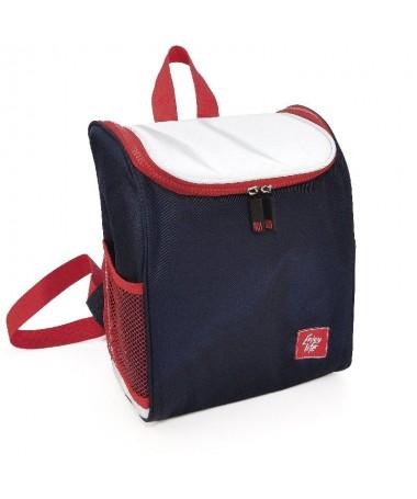 pMochila Bag 10L Nauticbr p