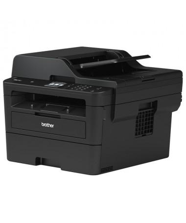 pul liTipo de impresora Monocromo li liPantalla Pantalla color tactil li liTamano maximo del papel A4 li liMemoria 256MB li liP