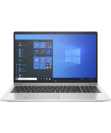 pbrh2 Un diseno moderno que responde a las necesidades del presente h2El PC portatil HP ProBook 450 que presenta un diseno nuev