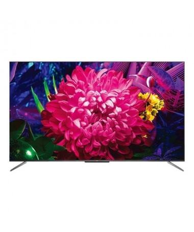 h2Quantum Dot reproduccion del color inigualable h2Gracias a la tecnologia Quantum Dot este televisor TCL entrega una imagen ge