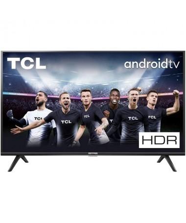 pul li h2Pantalla h2 li liDiagonal de la pantalla 813 cm 32 li liTipo HD HD li li3D No li liResolucion de la pantalla 1366 x 76