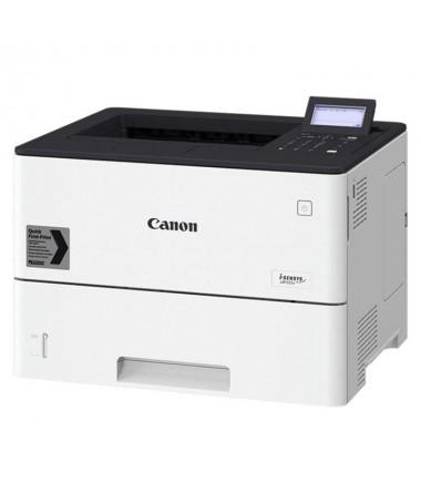 pul li h2Motor de impresora h2 li liVelocidad de impresion li liA una cara A4 hasta 43 ppm li liA doble cara A4 hasta 360 ipm l