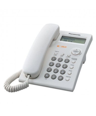pul liCompatibilidad con identificador de llamada li liMemoria de identificador de llamada para 50 registros li liAgenda para 5