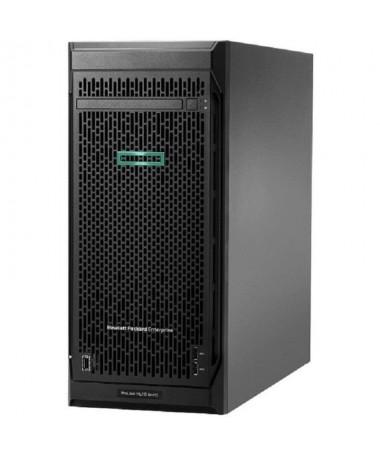 pul liNucleo de procesador disponible 8 li liCache de procesador 11 MB L3 li liNombre del procesador Procesador escalable Intel