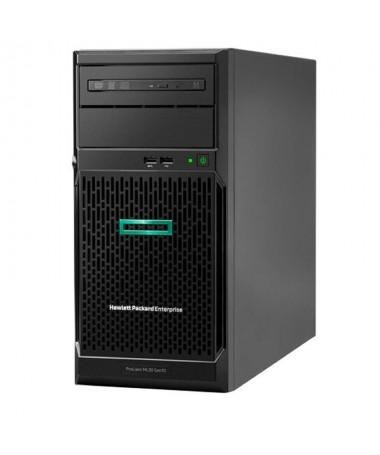 pul liNucleo de procesador disponible 4 nucleos li liCache de procesador 8 MB L3 li liNombre del procesador Intel Xeon E 2224 4