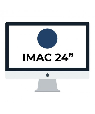 pul libChip b li liChip M1 de Apple li liCPU de 8 nucleos con 4 nucleos de rendimiento y 4 de eficiencia li liGPU de 8 nucleos