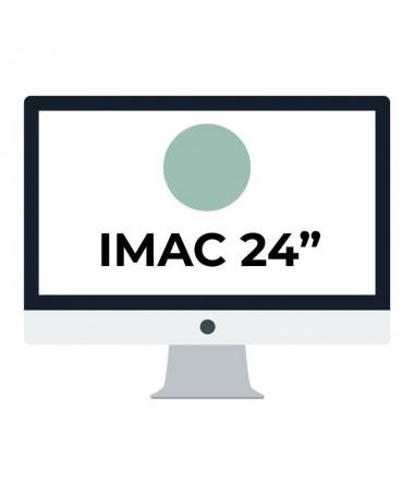 pul libChip b li liChip M1 de Apple li liCPU de 8 nucleos con 4 nucleos de rendimiento y 4 de eficiencia li liGPU de 7 nucleos