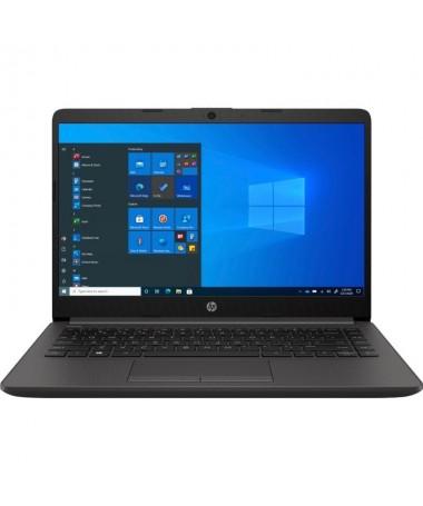 ph2Adaptado a cualquier presupuesto Preparado para la empresa h2Conectate con el PC portatil HP 245 gracias a su avanzada tecno