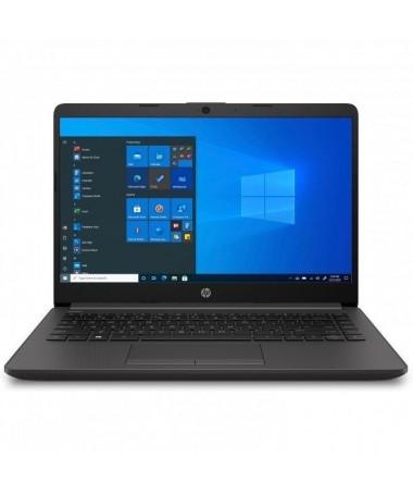 ph2Adaptado a cualquier presupuesto Preparado para la empresa h2Conectate con el PC portatil HP 240 gracias a su avanzada tecno