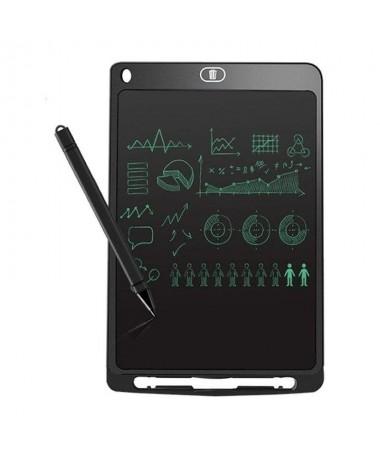Ph2Ahorra en papel y diviertete h2 con las nuevas Leotec SketchBoard practicas pizarras con superficie tactil LCD que te permit