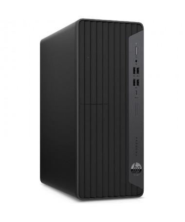 p pp pdivTu trabajo esta evolucionando y tu ordenador necesita tener la flexibilidad para gestionar cargas nuevas y mas pesadas
