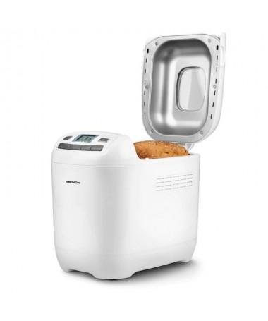 ph2Pan fresco para todos los dias h2h2Pan fresco tambien en tu cocina h2Quieres saber que hay en tu pan Como alergico debe pres