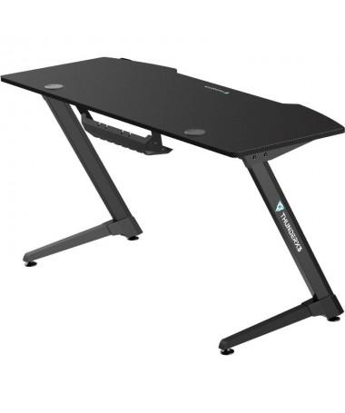 ph2ED5 h2h2MESA DE JUEGOS h2Disenado especialmente para el maximo rendimiento y comodidad de los juegos el escritorio para jueg