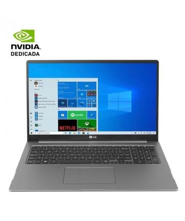 p ph2Crea sin limite con un portatil de alto desempeno h2LG Ultra 17U70P supone un nuevo estandar en rendimiento premium con un
