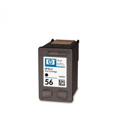 ph2Compatibilidades h2 pul liImpresoras HP Deskjet 5550 5551 y 5552 li liImpresora portatil HP Deskjet 450cbi li liImpresoras H