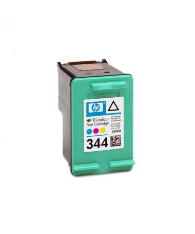 pstrongCompatibilidades strong pul liImpresoras HP Photosmart 8450 8150 2710 2610 375 y 325 li liImpresoras HP Officejet 7410 7