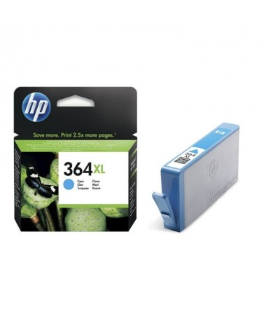 pul liContenido de la caja Cartucho de tinta li liGota de tinta 55 pl HDW 13 pl LDW li liTipos de tinta Basada en colorantes li