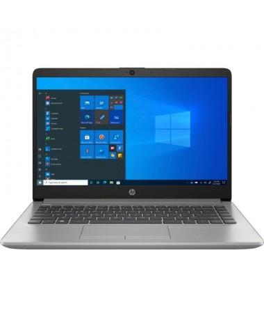 ph2Adaptado a cualquier presupuesto Preparado para la empresa h2p pdivConectate con el PC portatil HP 245 gracias a su avanzada