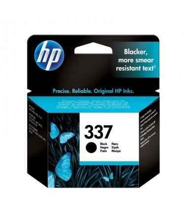 pul libESPECIFICACIONES DE LA IMPRESORA b li liTecnologia de impresion Inyeccion termica de tinta HP li libRESOLUCIoN DE IMPRES