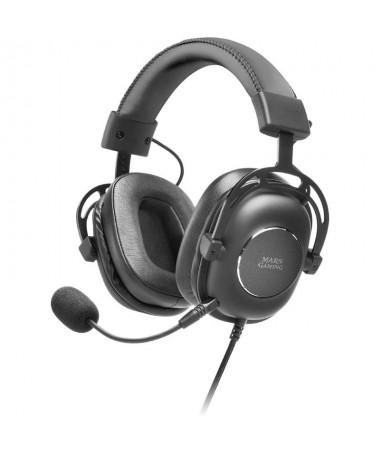 ph2AURICULARES PROFESIONALES MH6 h2Los auriculares MH6 te ofrecen la ultima tecnologia NEOGRAPHENE en drivers de sonido estruct